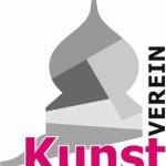 Kunstverein Herrenberg