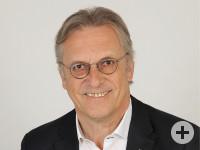 Frank, Hermann