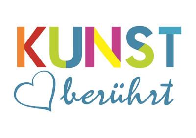 """Kultur Sommer 2020 """"Kunst berührt"""""""