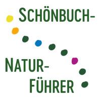 Logo Schönbuch-Naturführer