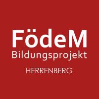 Födem Logo