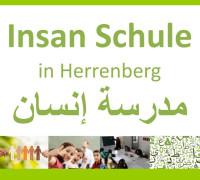 Logo Insan