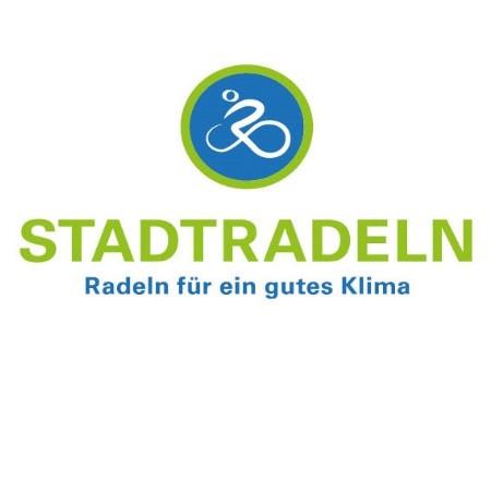 STADTRADELN_450