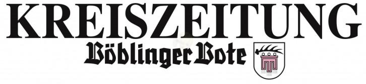 Logo-KRZBB2