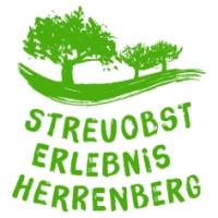 Logo Streuobsterlebnis