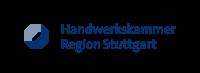 Logo HWK Region Stuttgart