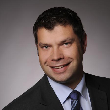 PM 2010: Karsten Kühn wird neuer Leiter der Stadtwerke