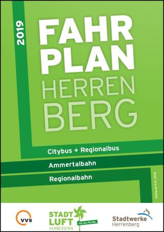 OePNV_Fahrplan_2019