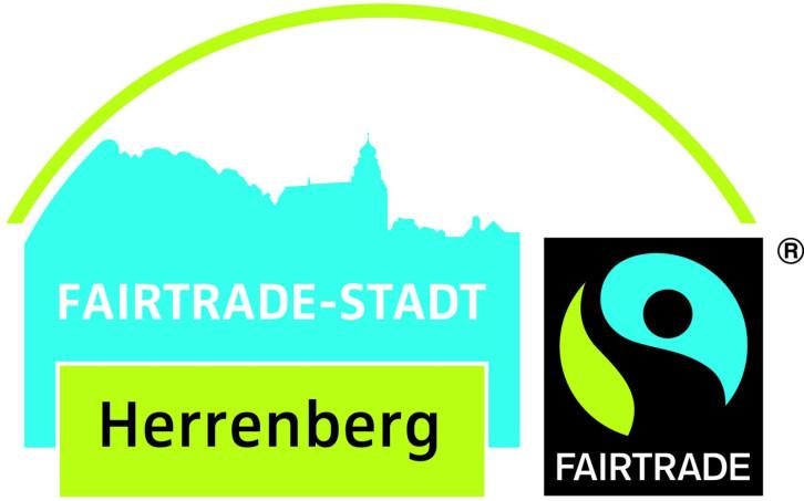 Fairtrade-Town