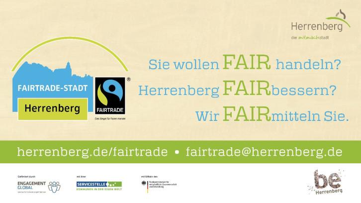 Faires Herrenberg