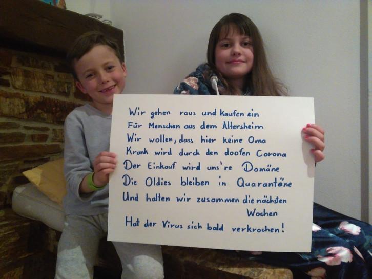Herrenberg_Hilft_Gedicht