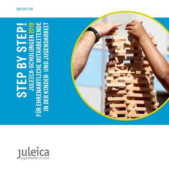 JuLeiCa-Flyer