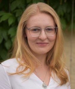 Foto von Lia Stöffler
