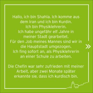 Shahla_Beitrag