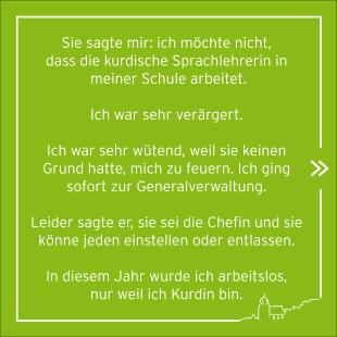 Shala_Beitrag