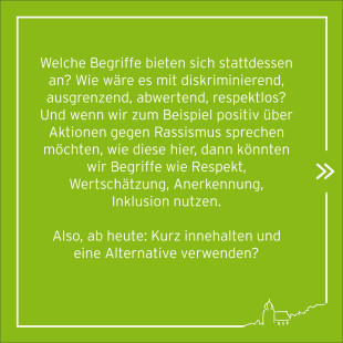 Ingrid_Beitrag