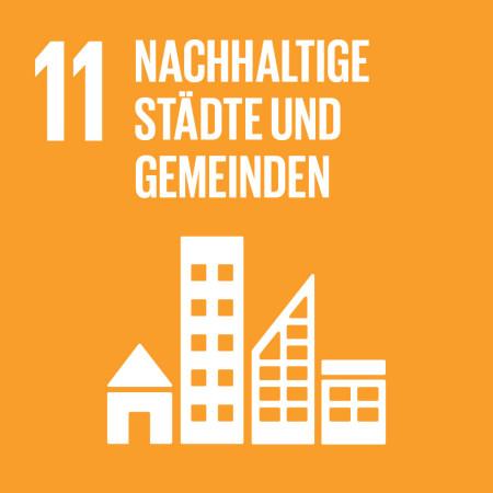SDG_11_Nachhaltige_Städte_und_Gemeinden