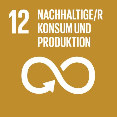 SDG_12_Nachhaltige/r_Konsum_und_Produktion