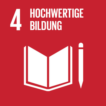 SDG_4_Hochwertige_Bildung