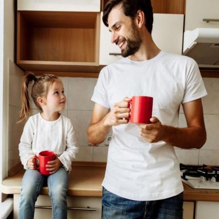 Gleichstellung_Familie
